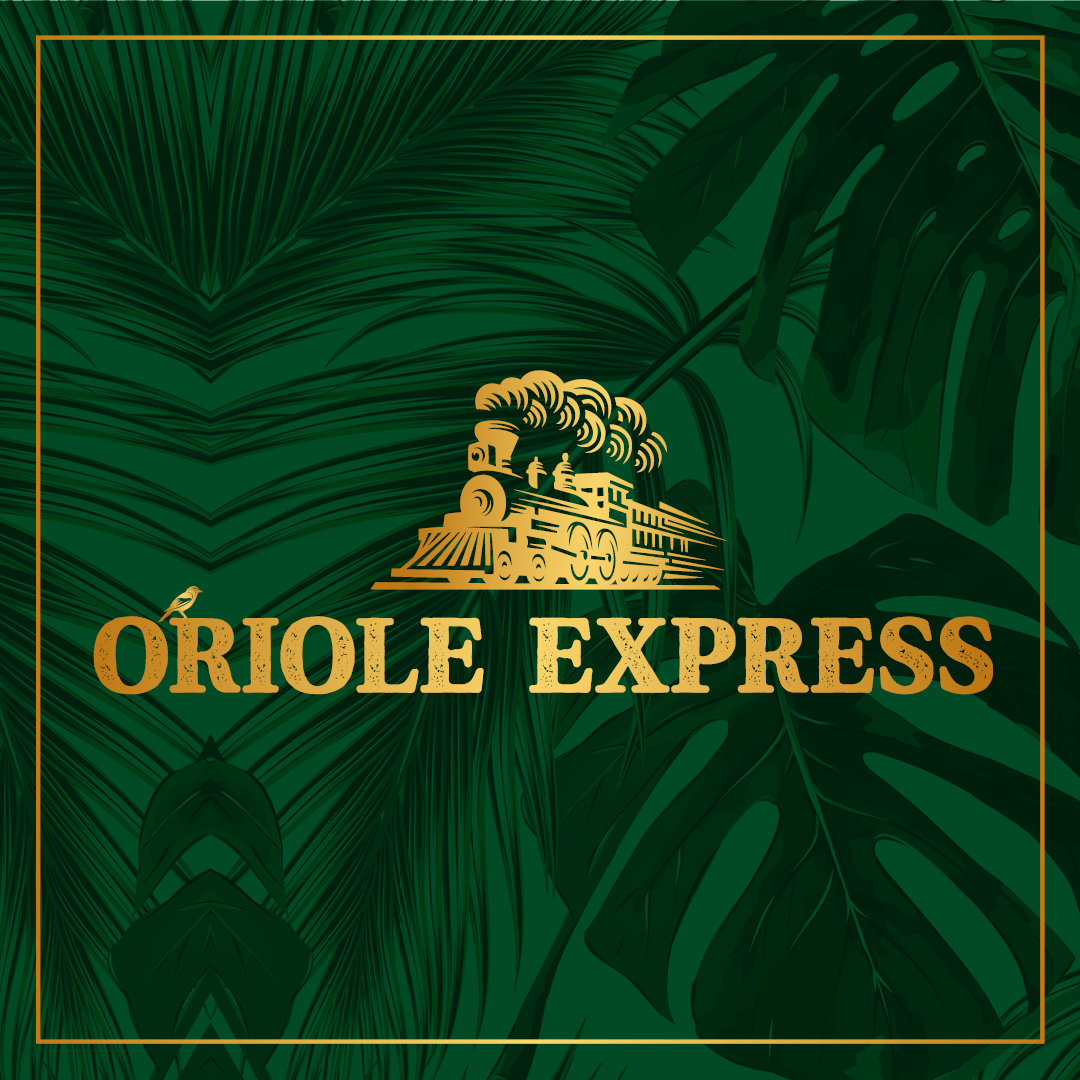 Oriole Express